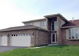 Casa en Remate en Matteson 60443 NEWBURY LN - Identificador: 3264684614