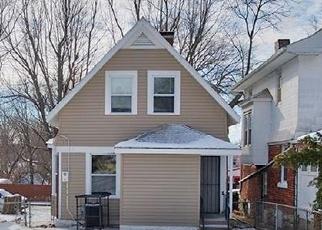 Casa en Remate en Kansas City 64123 MORRELL AVE - Identificador: 3265507111