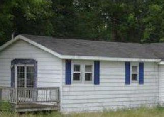 Casa en Remate en Pennellville 13132 COUNTY ROUTE 12 - Identificador: 3266145248
