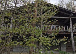 Casa en Remate en Fort Loudon 17224 HICKORY DR - Identificador: 3267335220