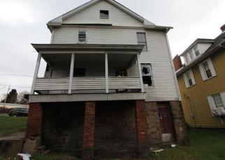 Casa en Remate en Connellsville 15425 LINCOLN AVE - Identificador: 3267392605