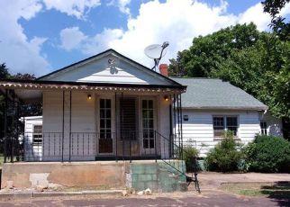 Casa en Remate en Culpeper 22701 STONEHOUSE MOUNTAIN RD - Identificador: 3268018916