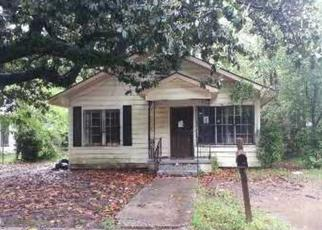 Casa en Remate en Mobile 36610 WOODARD AVE - Identificador: 3270610847