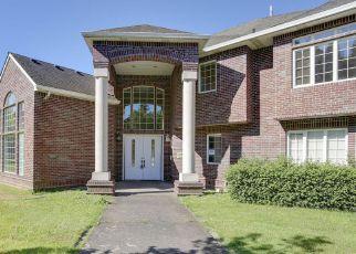 Casa en Remate en Vancouver 98685 NW 118TH CIR - Identificador: 3277358259