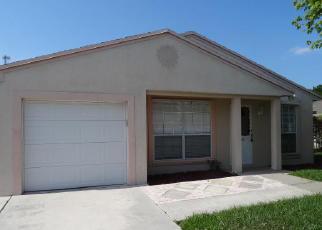 Casa en Remate en Royal Palm Beach 33411 MIKADO LN - Identificador: 3283463180