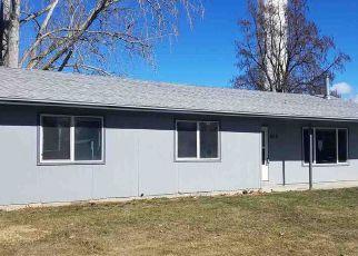 Casa en Remate en Wilder 83676 C AVE - Identificador: 3285103395