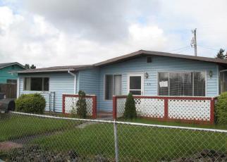 Casa en Remate en Reedsport 97467 N 13TH ST - Identificador: 3287660284