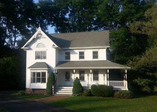 Casa en Remate en Fleetwood 19522 MELLON SCHOOL LN - Identificador: 3287951993