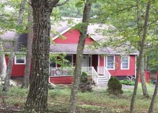 Casa en Remate en Milford 18337 RUSTIC WAY - Identificador: 3287977827