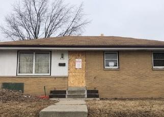 Casa en Remate en Milwaukee 53218 W BENDER AVE - Identificador: 3288430689