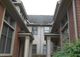 Casa en Remate en Beachwood 44122 CHAGRIN BLVD - Identificador: 3293315404
