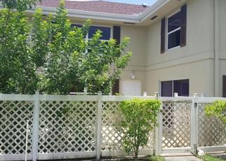 Casa en Remate en Royal Palm Beach 33411 AMHERST CT - Identificador: 3294997670