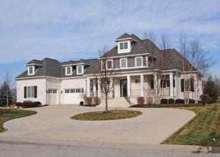 Casa en Remate en Fishers 46037 HAWTHORN RDG - Identificador: 3295112411