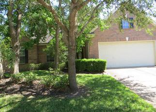 Casa en Remate en Missouri City 77459 FELDMAN FLS - Identificador: 3295194309