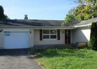 Casa en Remate en Greenwood 46142 GALLAGHER DR - Identificador: 3295201318