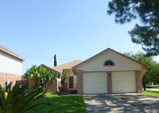 Casa en Remate en Houston 77053 QUAIL VILLAGE DR - Identificador: 3296229693