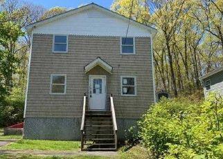 Casa en Remate en Wheatley Heights 11798 HILLTOP LN - Identificador: 3296276996