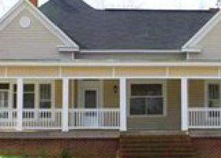 Casa en Remate en Byron 31008 LAKEVIEW RD - Identificador: 3301158199