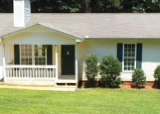 Casa en Remate en Oakwood 30566 REED CIR - Identificador: 3314814227