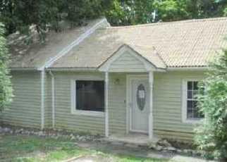 Casa en Remate en Asheboro 27203 CRESENT DR - Identificador: 3315319208