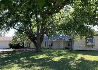 Casa en Remate en Bancroft 68004 HIGHWAY 16 - Identificador: 3316668170