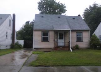 Casa en Remate en Wayne 48184 WINIFRED ST - Identificador: 3320165851