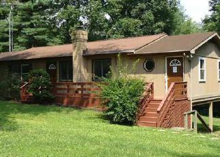 Casa en Remate en Hedgesville 25427 WISHBONE CIR - Identificador: 3321228815