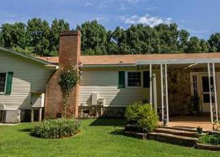 Casa en Remate en Salisbury 28146 OAKRIDGE RUN - Identificador: 3325920831