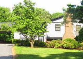 Casa en Remate en Taylorsville 28681 CLARK LN - Identificador: 3327677538