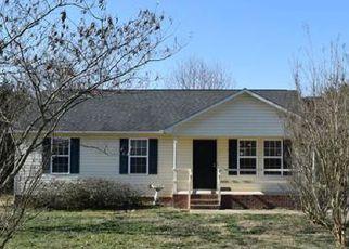 Casa en Remate en Crouse 28033 JOHNSTOWN RD - Identificador: 3327892132