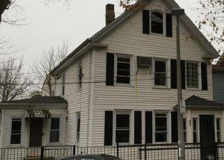 Casa en Remate en Roxbury 02119 WALNUT AVE - Identificador: 3329739964