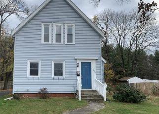 Casa en Remate en Abington 02351 ADAMS ST - Identificador: 3329971644