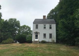 Casa en Remate en Fairhaven 02719 HEDGE ST - Identificador: 3330479696