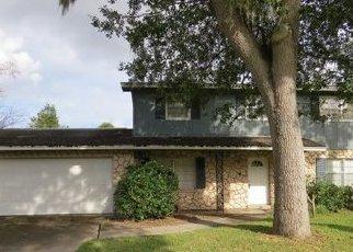 Casa en Remate en Port Orange 32129 JACKSON ST - Identificador: 3334658850