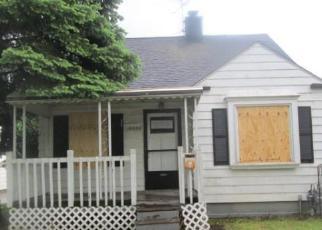 Casa en Remate en Detroit 48205 ROSSINI DR - Identificador: 3337368586