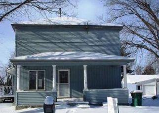 Casa en Remate en Britt 50423 1ST AVE SW - Identificador: 3339526483