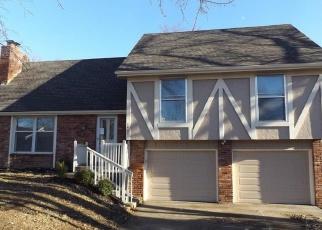 Casa en Remate en Kearney 64060 ROBIN ST - Identificador: 3340819379