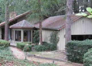 Casa en Remate en Pinehurst 28374 INVERNESS PL - Identificador: 3343048228