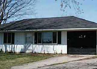 Casa en Remate en New Carlisle 45344 BOOKWALTER AVE - Identificador: 3343997317