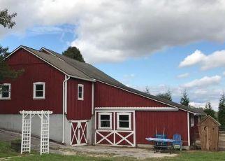 Casa en Remate en New Freedom 17349 STELTZ RD - Identificador: 3344786999