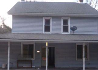 Casa en Remate en Wernersville 19565 N GALEN HALL RD - Identificador: 3344864960