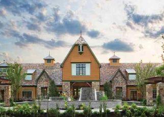 Casa en Remate en Six Mile 29682 SWEET BLOSSOM WAY - Identificador: 3345755346