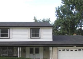 Casa en Remate en Southfield 48076 WINCHESTER ST - Identificador: 3350436864