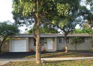Casa en Remate en Cutler Bay 33157 LISA RD - Identificador: 3351035113
