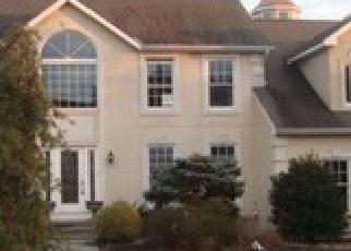 Casa en Remate en Orefield 18069 HIGHLAND DR - Identificador: 3351298794