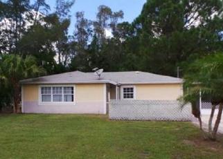 Casa en Remate en Fort Myers 33967 CORAL GABLES RD - Identificador: 3354639207