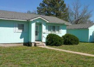 Casa en Remate en Akron 80720 BENT AVE - Identificador: 3355686859