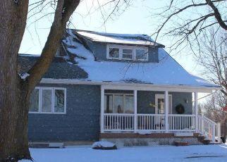 Casa en Remate en Tyler 56178 E HUGHES ST - Identificador: 3356382798