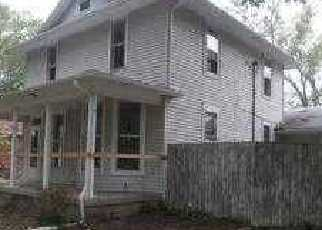 Casa en Remate en Butlerville 47223 E NORTH ST - Identificador: 3358825811