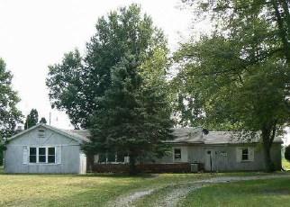 Casa en Remate en Fort Wayne 46818 LAKE CENTER RD - Identificador: 3358845965